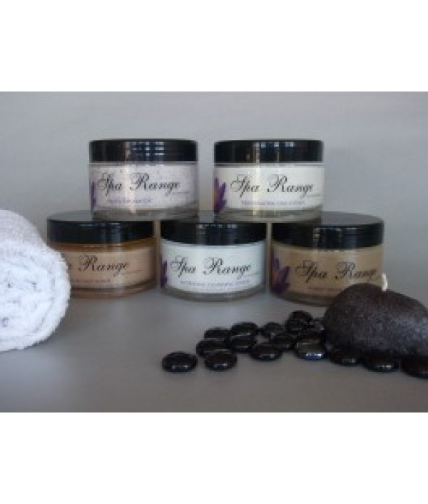 Beauty Therapy Range for the Professiona...