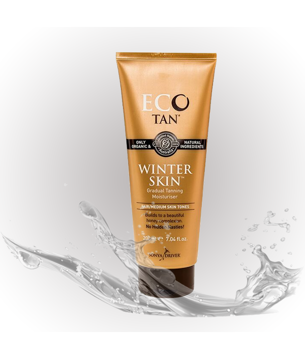 Eco Tan Winter Skin 150ml